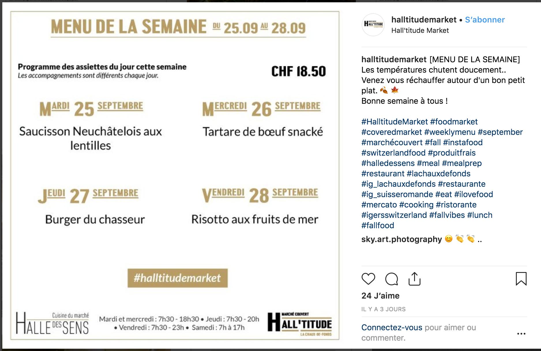 menu-halltitude-market-insta